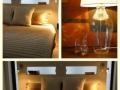 in-collage-schlafzimmer