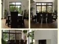 in-collage-wohnzimmer