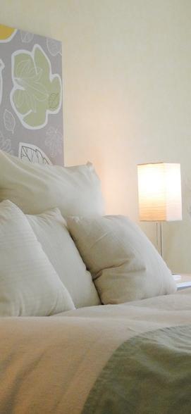 preise das wohnatelier homestaging und. Black Bedroom Furniture Sets. Home Design Ideas