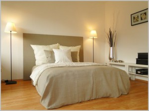 galerie das wohnatelier homestaging und. Black Bedroom Furniture Sets. Home Design Ideas