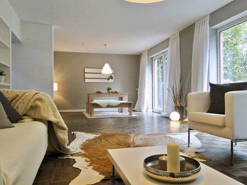 Einrichtungsberatung Köln homestaging efh 6 zimmer hürth das wohnatelier homestaging und