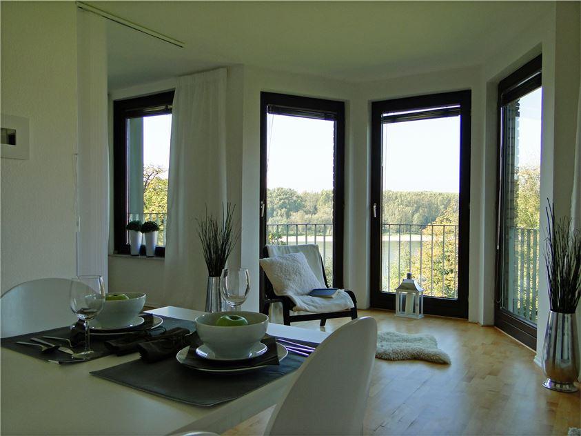 Einrichtungsberatung Köln homestaging etw 1 5 zimmer köln porz das wohnatelier homestaging